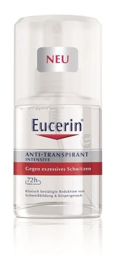 310972 Eucerin_Deo_Spray_Intensive_30ml_D