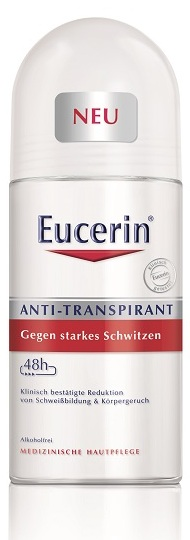 310972 Eucerin_Deo_Strong_RollOn_50ml_D