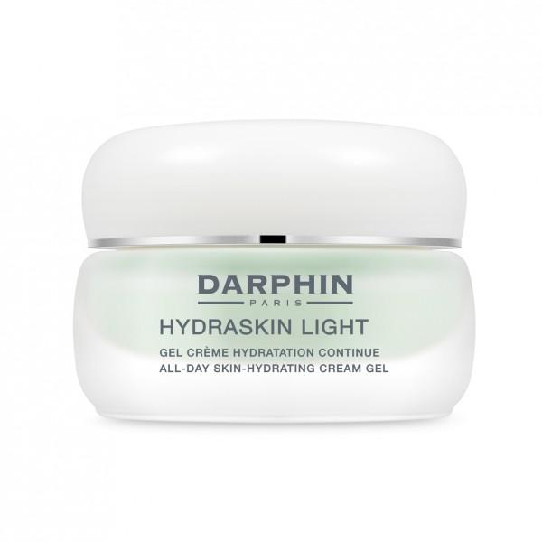 Hydraskin-Light-krema-600x600
