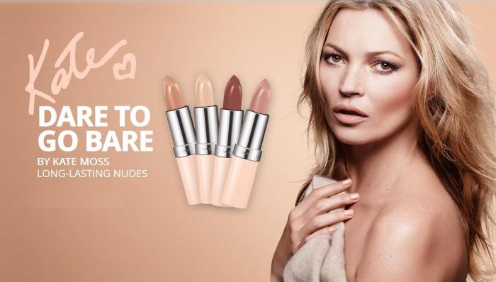 rimmel-dare-to-go-bare-kate-moss-pic-3