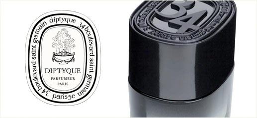 Perfume-Eau-Mage-de-diptyque