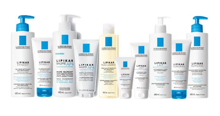 la_roche_posay_lipikar_atopic_eczema2