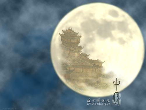 moon-palace-change-e-jade-rabbit-wu-gang