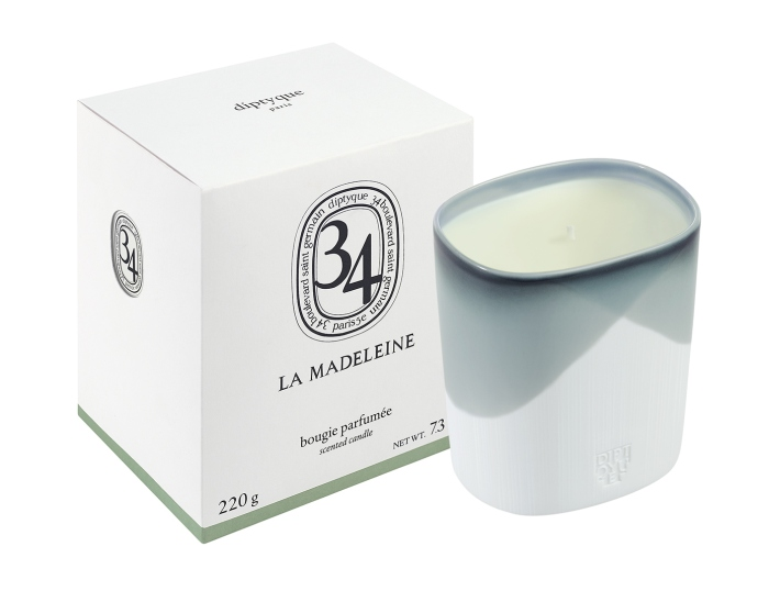diptyque_lamadeleine_candle