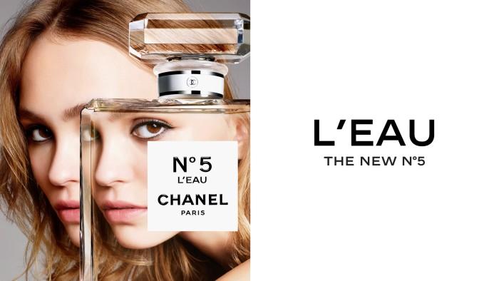 chanel-no-5-leau-review
